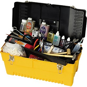 Ferree-s-Tools-Deluxe-Repair-Kit-Q29-Standard