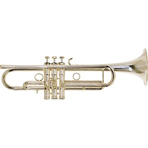 Schilke-S42L-JF-Faddis-Custom-Bb-Trumpet-with-Tuning-Bell-S42L-JF-Faddis-Model