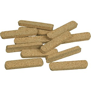 Ferree-s-Tools-Replacement-Mute-Cork-12-Pack-Fza66-Small-Corks--12-Per-Pack