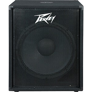 Peavey-PV-118D-Powered-Subwoofer-Standard