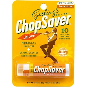 ChopSaver-Gold-Lip-Balm-with-SPF-Protection-Standard