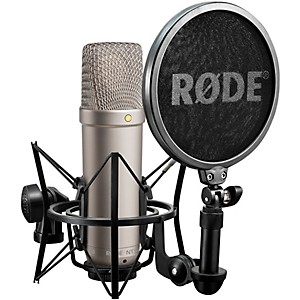 Rode-Microphones-NT1-A-Condenser-Mic-Bundle-Standard