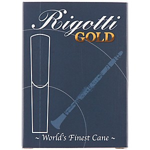 Rigotti-Gold-Clarinet-Reeds-Strength-3-5-Medium