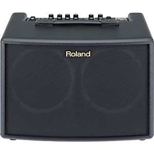 Roland-AC-60-Acoustic-Chorus-Combo-Amp-Standard