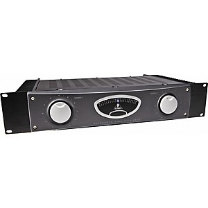 Behringer-A500-600W-Reference-Class-Studio-Power-Amplifier-Standard
