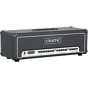 Crate-FlexWave-Series-FW120H-120W-Guitar-Amp-Head-Standard