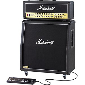 Marshall-JVM410H-and-1960A-or-1960B-Tube-Guitar-Half-Stack-Standard