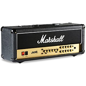 Marshall-JVM-Series-JVM205H-50W-Tube-Guitar-Amp-Head-Black