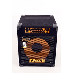 Markbass-CMD-151P-Jeff-Berlin-Signature-300W-1x15-Bass-Combo-Amp-Regular-888365208749