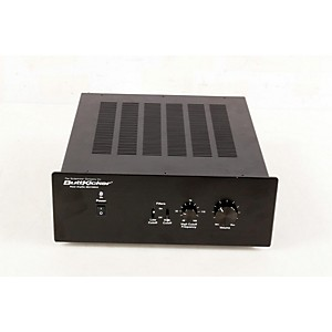 ButtKicker-Power-Amplifier-Regular-888365206424