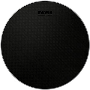 Evans-Hybrid-Coated-Snare-Drum-Batter-Head-13-