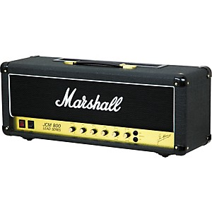 Marshall-JCM800-2203-Vintage-Series-100W-Tube-Head-Standard