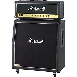 Marshall-JCM800-2203X-and-1960AV-or-1960BV-Tube-Guitar-Half-Stack-Regular-Standard