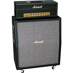 Marshall-Plexi-1959SLP-and-1960TV-Tube-Guitar-Half-Stack-Standard