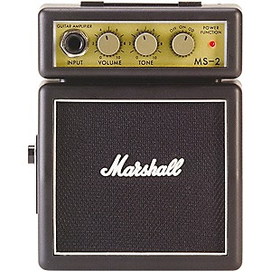 Marshall-MS-2-Mini-Amp-Standard
