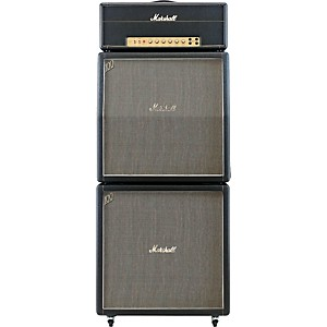 Marshall-1959HW--1960AHW--and-1960BHW-Tube-Guitar-Full-Stack-Standard