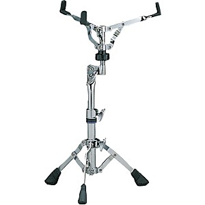 Yamaha-Single-Braced-Medium-weight-Snare-Stand-Standard