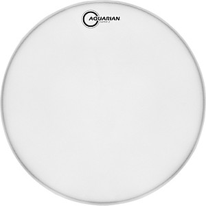 Aquarian-Super-2-Coated-Drumhead-12-In