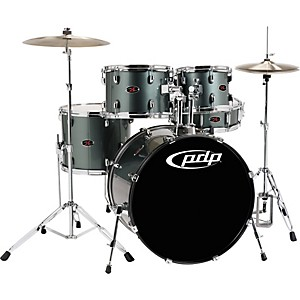 PDP-Z5-5-Piece-Shell-Pack-Grey-Metal