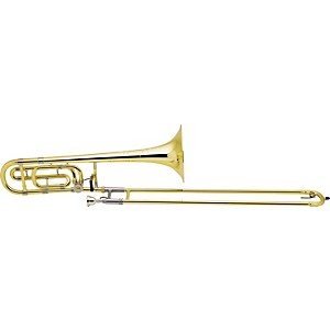 Bach-TB200-Series-F-Attachment-Trombone-Lacquer-TB200B-Lacquer-F-Attachment