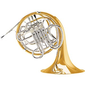 Conn-8D-CONNstellation-Series-Double-Horn-Rose-Brass-Fixed-Bell