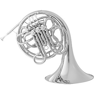 Conn-9D-CONNstellation-Series-Fixed-Bell-Double-Horn-Nickel-Silver-Fixed-Nickel-Silver-Bell