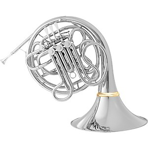 Conn-9DS-CONNstellation-Series-Screw-Bell-Double-Horn-Nickel-Silver-Screw-Nickel-Silver-Bell