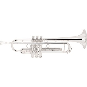 Conn-1BR-Vintage-One-Series-Professional-Bb-Trumpet-Gold-Plated-Rose-Brass-Bell