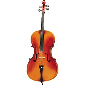 Engelhardt-E55-Series-Economy-Cello-1-2