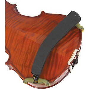 Kun-ORIGINAL-Violin-Shoulder-Rest-4-4-Size-Black