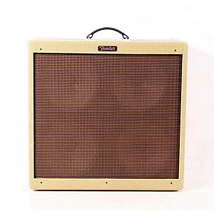 Fender-Blues-DeVille-410-Reissue-Guitar-Amp-888365092539