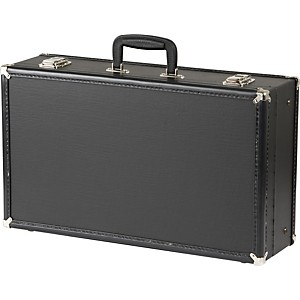 DEG-Bass-Clarinet-Case-Fits-5-Piece-Bass-Clarinets