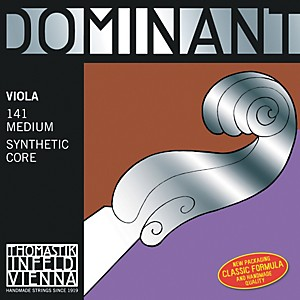 Thomastik-Dominant-Viola-Strings-15--Inch-D-String