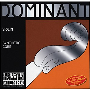 Thomastik-Dominant-3-4-Size-Violin-Strings-3-4-D-String