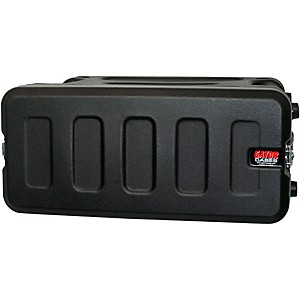 Gator-G-Pro-Roto-Mold-Rack-Case-Black-2-Space