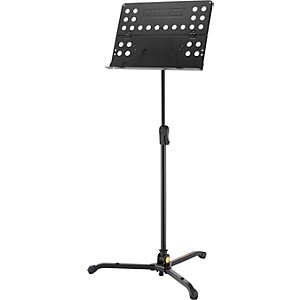 Hercules-Stands-EZ-Clutch-Perforated-Music-Stand-Standard