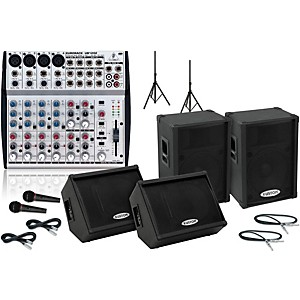 Kustom-KPC15P---UB1202-Mains---Monitors-Package-Standard