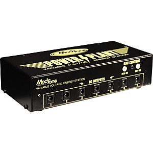 MODTONE-MT-POWP-9V-AC-Power-Plant-Power-Supply-Standard