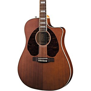 Fender-Jimmy-Dale-Signature-Kingman-SCE-Acoustic-Electric-Guitar-Natural