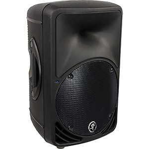 Mackie-SRM350-v2-Active-Speaker--Black--Standard