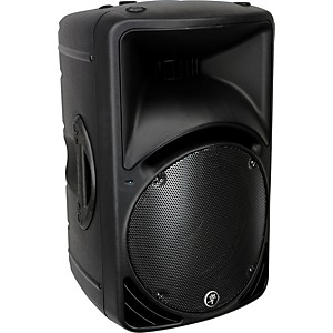 Mackie-SRM450v2-Active-Speaker--Black--Standard