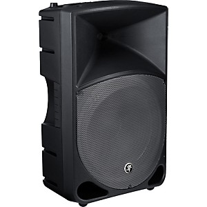 Mackie-Thump-TH-15A-15--Active-Loudspeaker-Standard