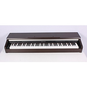 Casio-AP-220-Celviano-Digital-Piano-with-Matching-Bench-886830161919