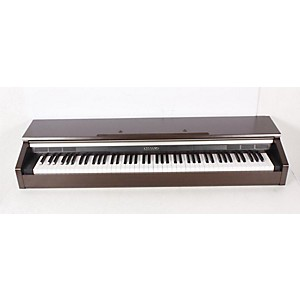 Casio-AP-220-Celviano-Digital-Piano-with-Matching-Bench-886830479007