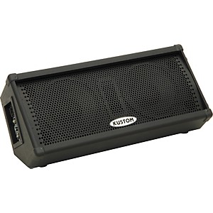 Kustom-KPC210MP-Dual-10--Powered-Monitor-Speaker-Standard