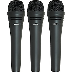 Audio-Technica-M8000-Dynamic-Mic-3-Pack-Standard