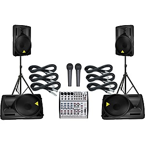 Behringer-UB1202---B215D-Mains---Monitors-Package-Standard