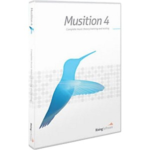 Rising-Software-Musition-4-Cross-Platform-Student-Edition