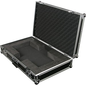 Odyssey-Flight-Zone--Keyboard-case-for-31-note-keyboards-Standard