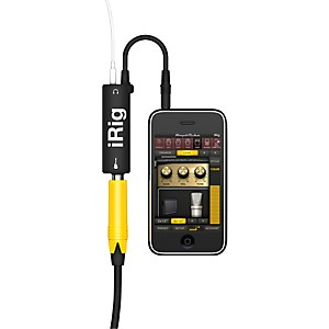 IK-Multimedia-iRig---Audio-Interface-Adapter-for-iPhone--iPod--iPad-Standard
